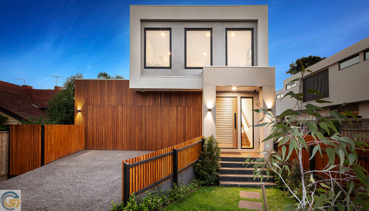 New Construction Mortgage Guidelines For Home Buyers