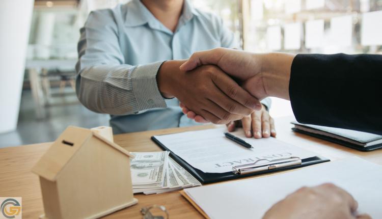 PITI Mortgage Terminology Explained: Principal Interest Taxes Insurance
