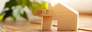 What Is Required ForA Short Sale Request