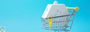 Builder's Upgrades Versus True Costs