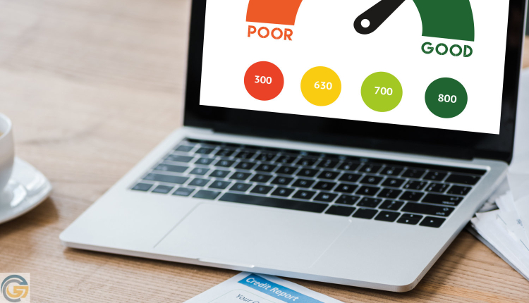 USDA Credit Score Guidelines: Can You Get a USDA Loan With Bad Credit?