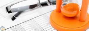 Bank Statement Loan Programs For Self-Employment Borrowers