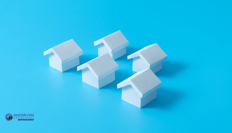 Alternative Lending & NON-QM Mortgage Guidelines