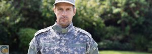 How To Become Eligible For A VA Loan