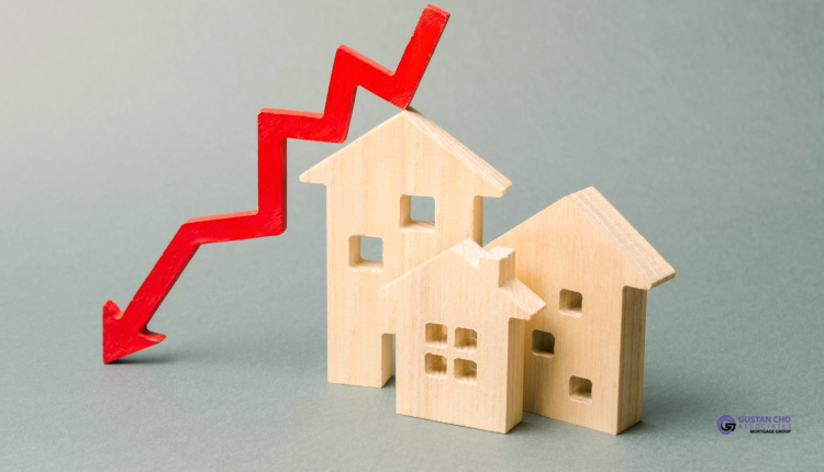 Buying Down Interest Rates With Discount Points On Mortgage
