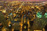 Chicago FHA Loans