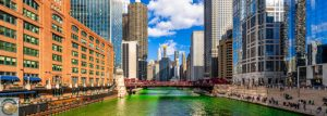 What are the requirements for Chicago FHA loans