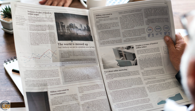 Economic News Affect Mortgage Rates And Demand For Homes