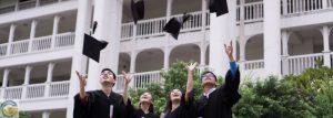 FHA On Deferred Student Loans