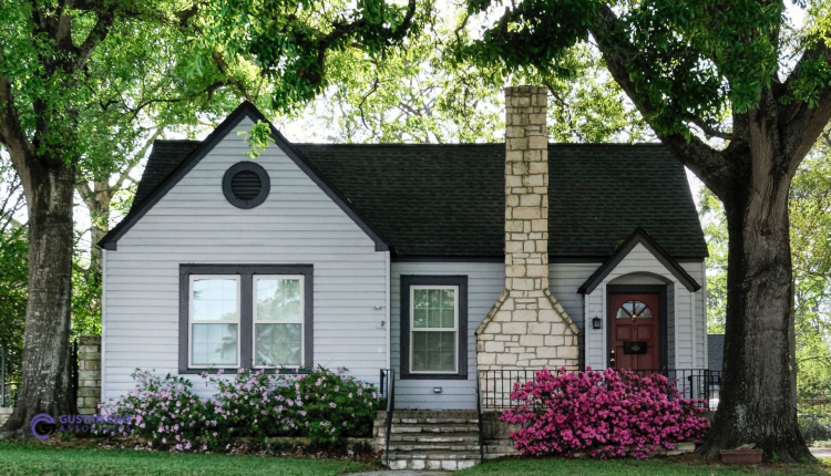 FHA Mortgage Requirements And Guidelines On FHA Home Loans