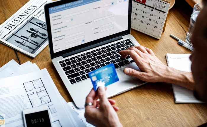 FHA/VA 500 FICO and Bad Credit Mortgage Loans