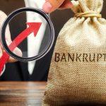 FHA_VA Bankruptcy Loans