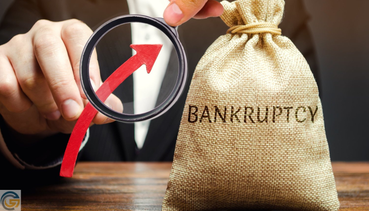 FHA/VA Bankruptcy Loans Mortgage Lending Guidelines