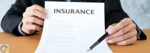 Factors Affecting Premiums On Private Mortgage Insurance
