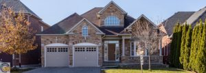 When Is A Good Time To Purchase A Home