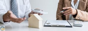 Why Lenders Require A Second Appraisal