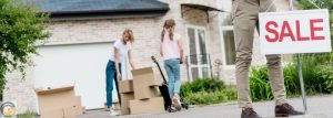 Is marketing and advertising the key to selling your home