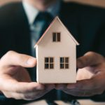 Mortgage Agency Guidelines Versus Overlays On Home Loans