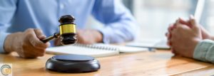 Qualify For A Mortgage With Outstanding Judgments