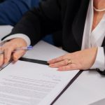 Mortgage Lending Guidelines On Government Versus Conventional Loans