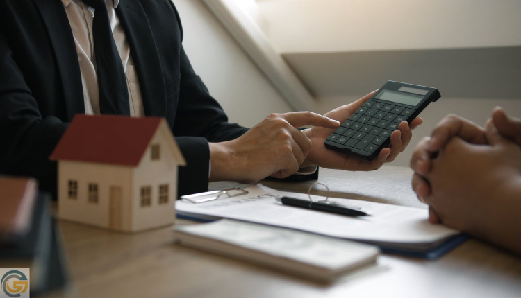 Mortgage Rates On Bad Credit Loans With Low Credit Scores