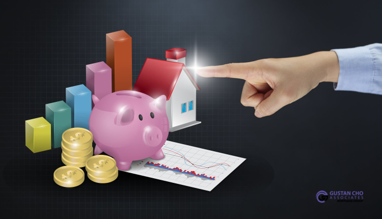 Mortgage Rates With Bad Credit And Low Credit Scores