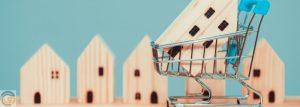 Benefits of Buying Newer Versus Older Homes