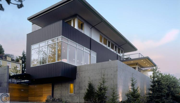 Benefits of Buying Newer Homes Versus Older Homes