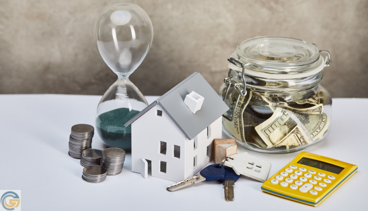 No Waiting Period After Housing Event With Non-QM Loans