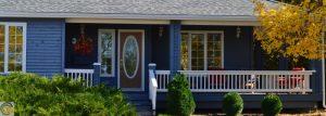 Alternative Financing Mortgage Programs