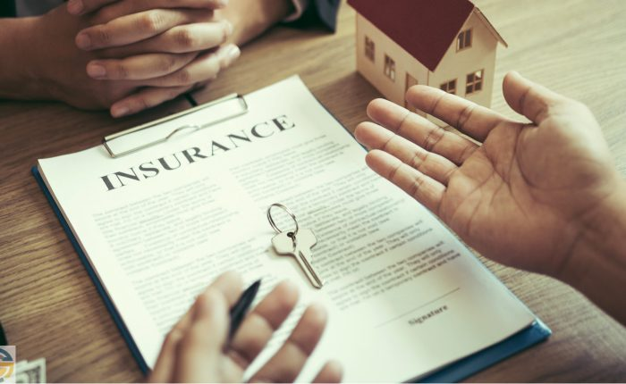How Private Mortgage Insurance On Home Loans Work