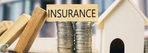 Private Mortgage Insurance Providers
