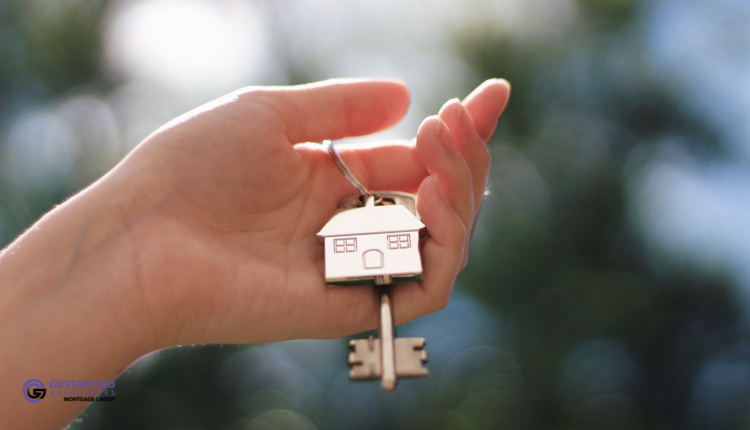 When Is Rental Verification Required By Mortgage Lenders