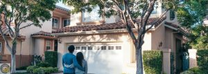 Why Reserves First Time Home Buyers Is Recommend