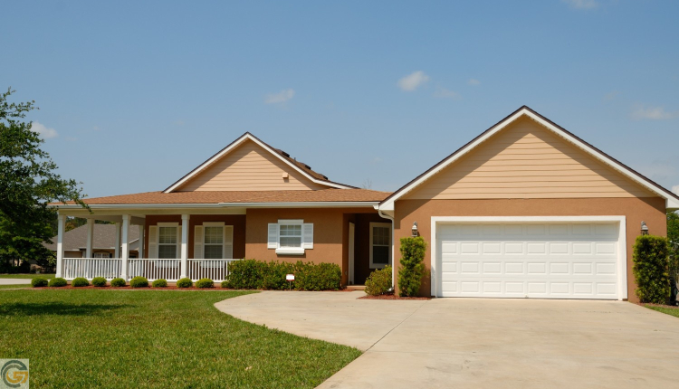 Rising Housing Market Advice For Home Buyers With Limited Budget