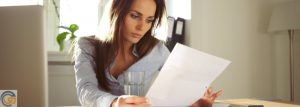 How Do Bank Statement Loans Work?