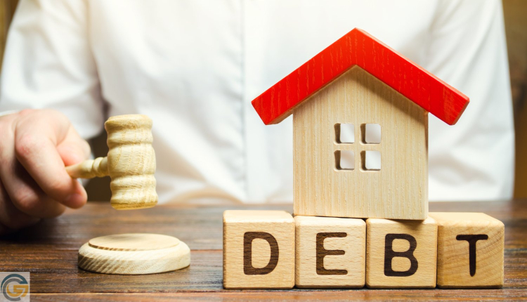 Solutions To High Debt To Income Ratios On Home Purchase