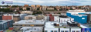 Take Advantage of Communal Areas Condo Living