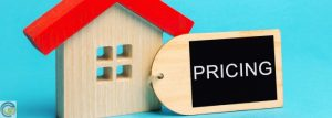 What is the importance of a home valuation