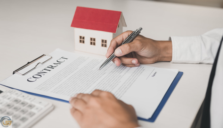 Using 401k To Purchase Home Down Payment And Closing Costs