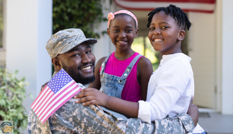 VA Certificate Of Eligibility Requirements On VA Loans