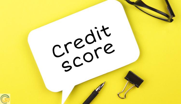 VA Guidelines Under 580 Credit Scores On VA Loans
