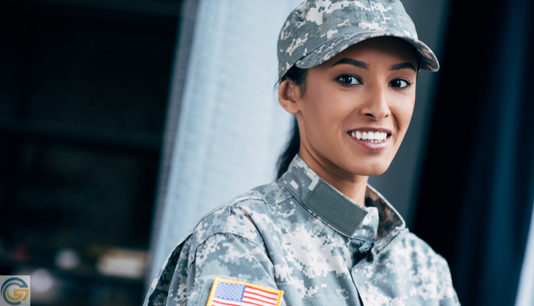 VA Loan Residual Income Requirement And Guidelines