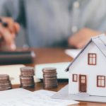 VA Guidelines And Benefits On Refinancing
