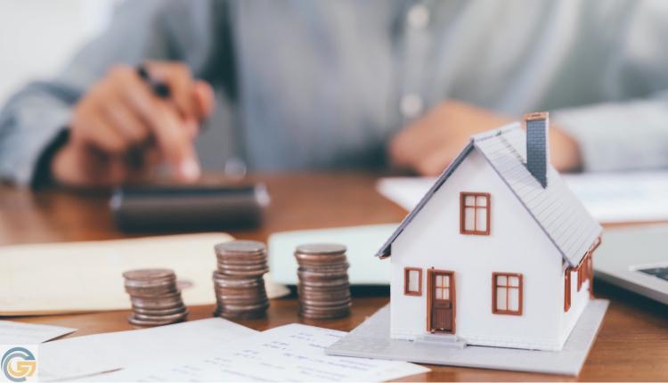 VA Refinance Loans: VA Guidelines And Benefits On Refinancing