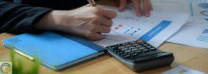 VA Cash-Out Refinance Mortgages