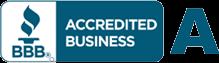 Busines Burea Accredited Business