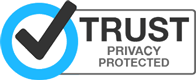 Trust Privacy Protected