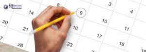 Avoiding Mortgage Closing Delays For Self-Employed Borrowers