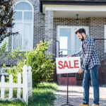 Buying And Selling A Home At The Same Time Without Stress